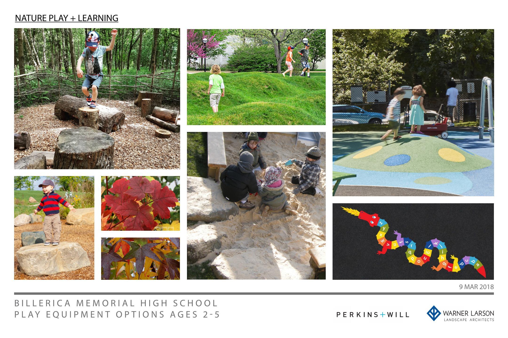 2018-03-07 Pre-K Playground Design Page 004