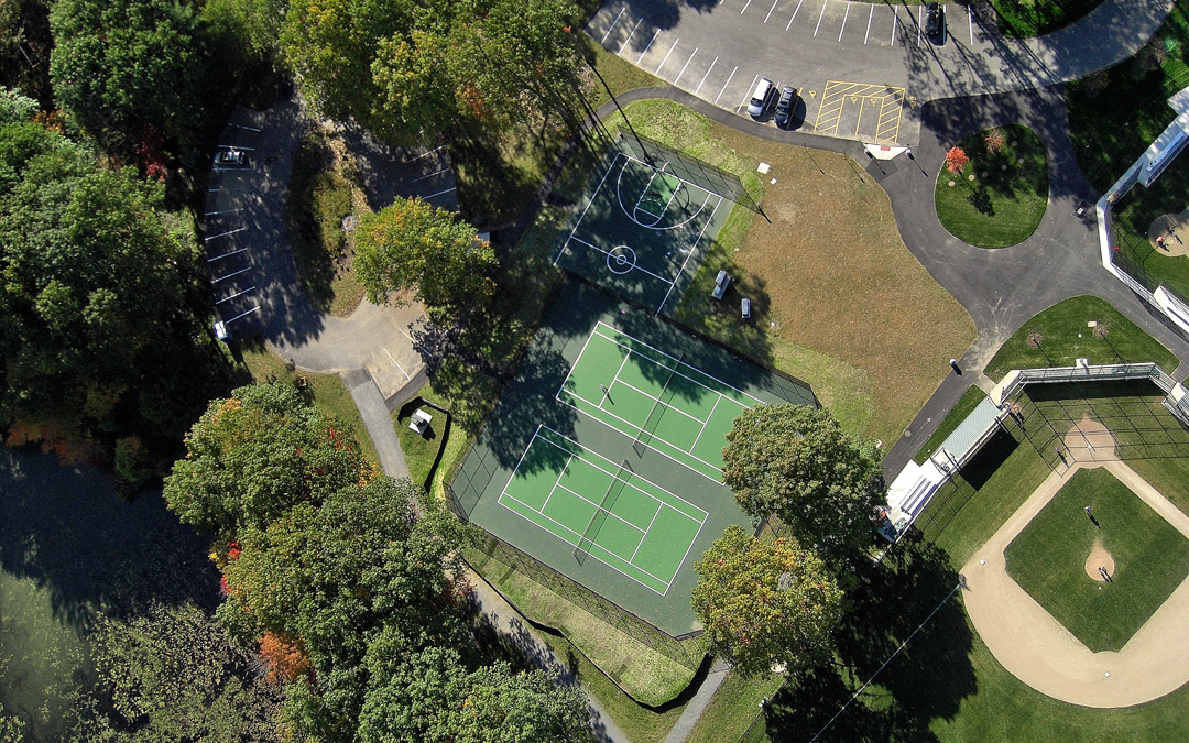 Burchard-Park_parks_athletics_1_courts