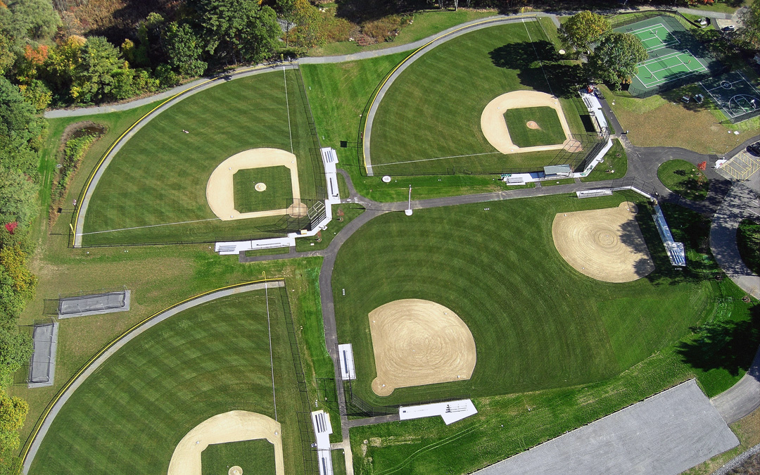 Burchard-Park_parks_athletics_1_fields