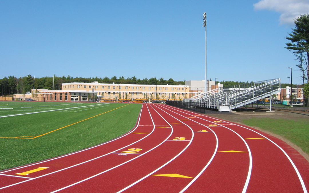 weymouth_academics_athletics_1_track