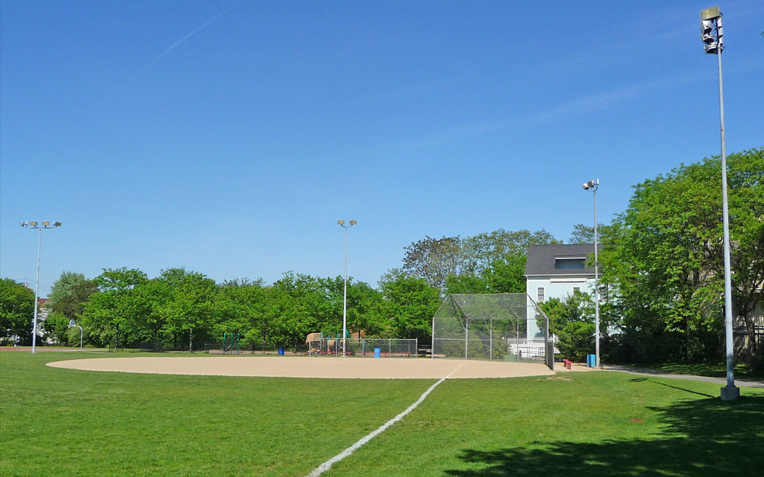 Buzzell-Field_parks_athletics_1_baseball