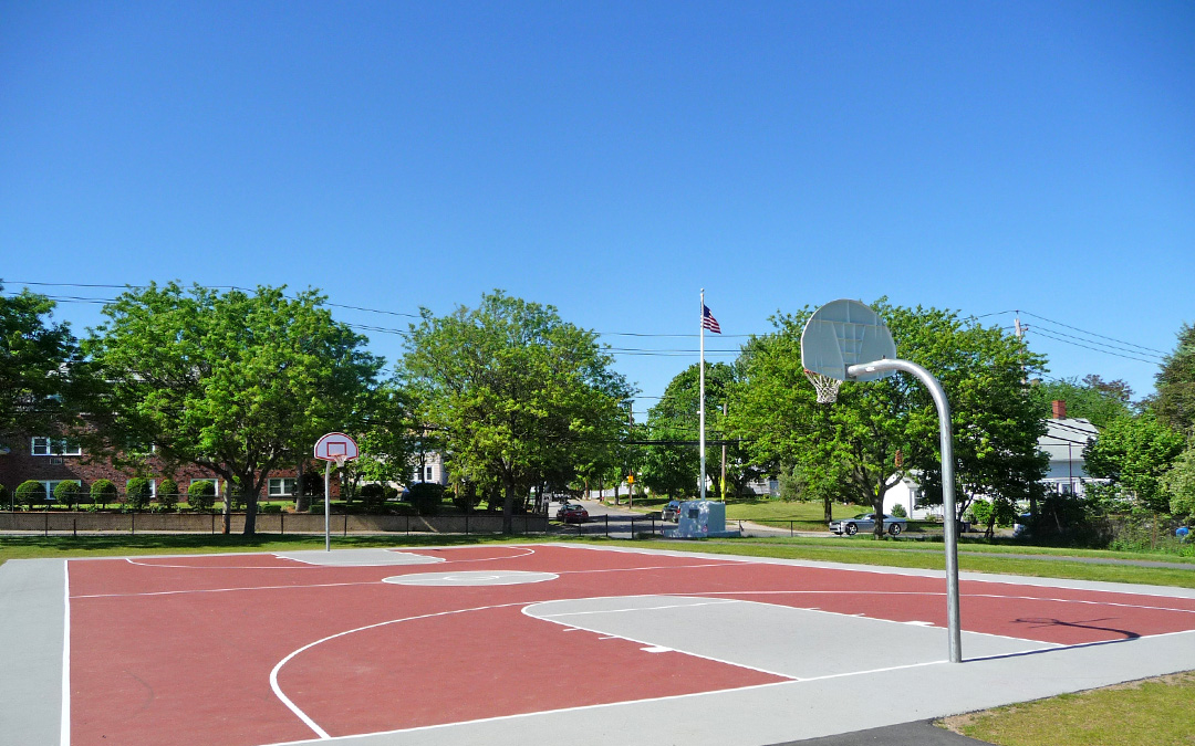 Buzzell-Field_parks_athletics_1_basketball_1