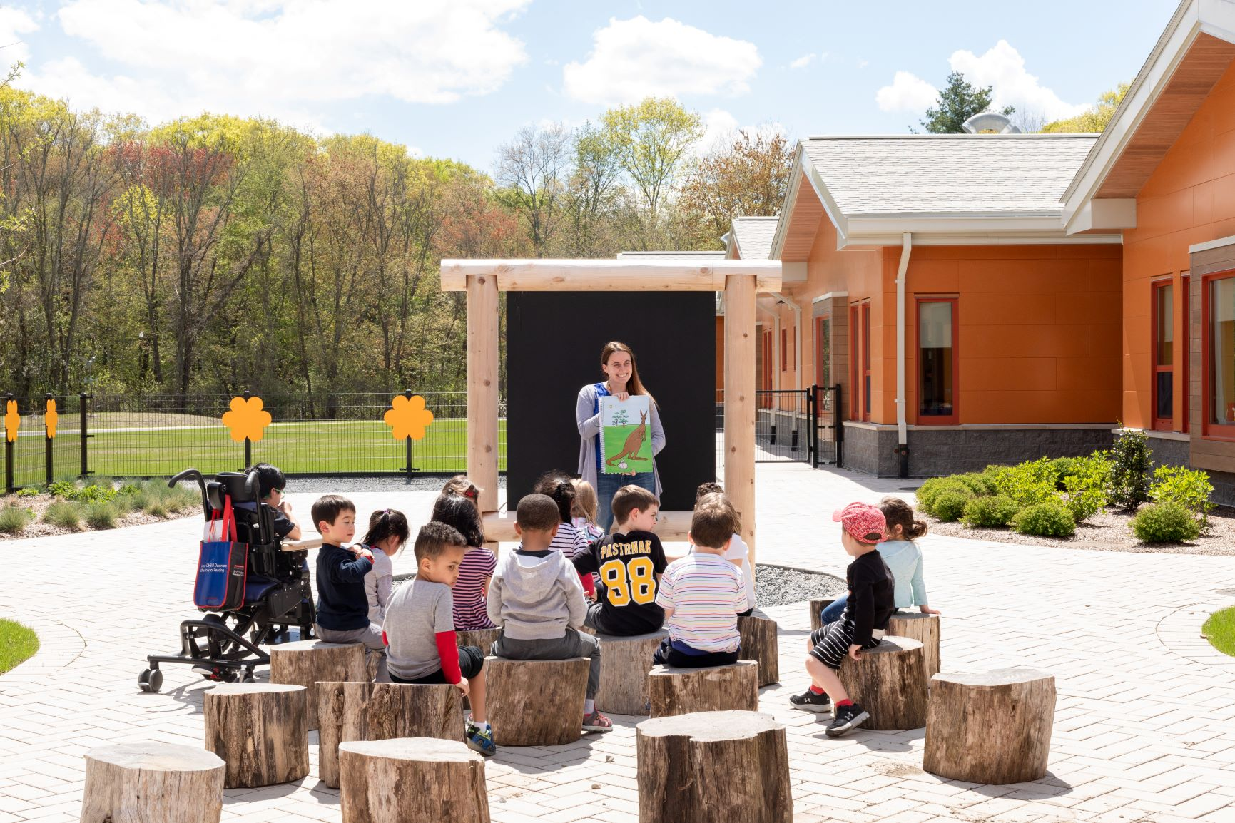 ECEC_Outdoor Learning_Web