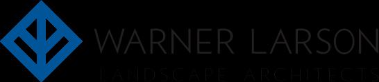 Warner Larson Landscape Architects